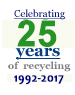 Lead Recycling Consultant